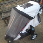 airbuggy11